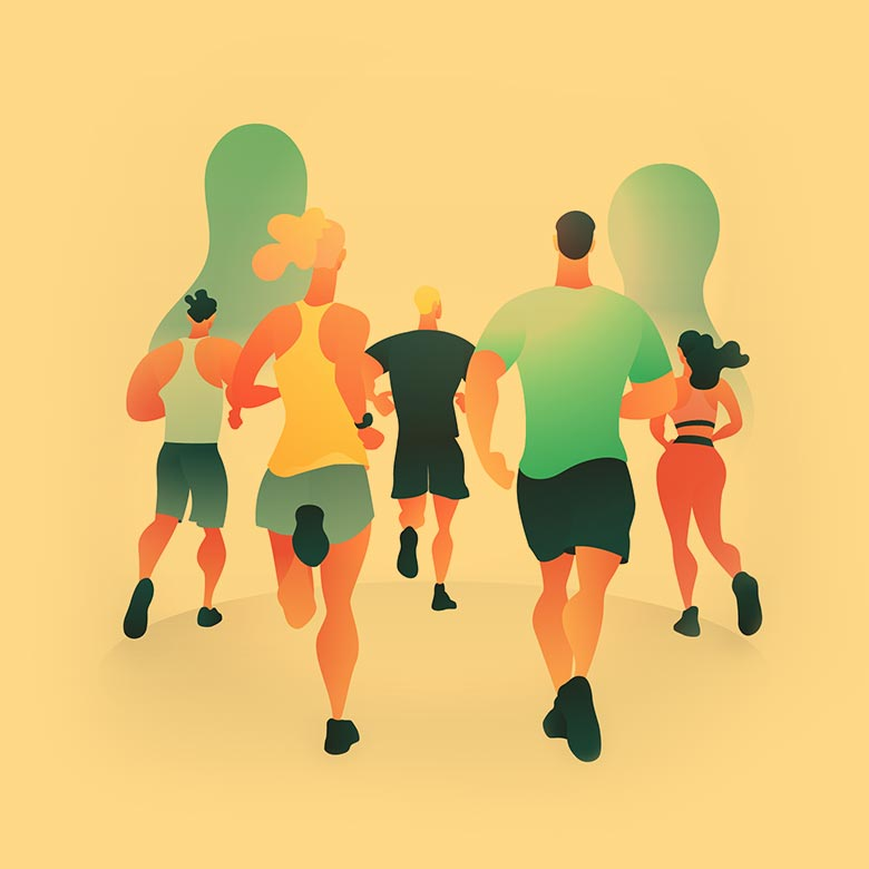 marathon-details-runners